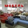 Магазины мебели в Железногорске-Илимском